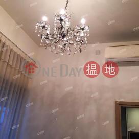 Lime Stardom | 1 bedroom High Floor Flat for Sale|Lime Stardom(Lime Stardom)Sales Listings (XGJL825900011)_0