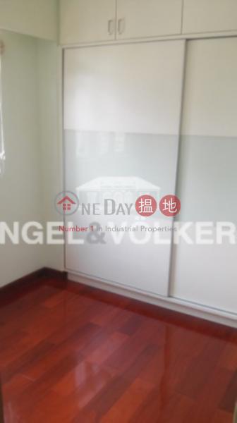 西半山兩房一廳筍盤出售|住宅單位52般咸道 | 西區|香港出售|HK$ 1,200萬