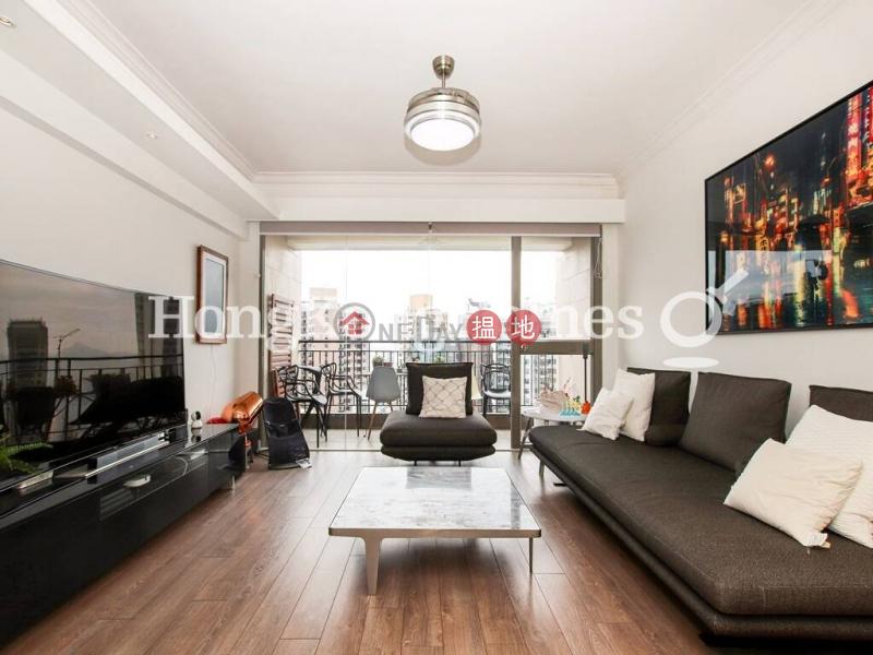 年豐園2座-未知|住宅出售樓盤|HK$ 3,800萬