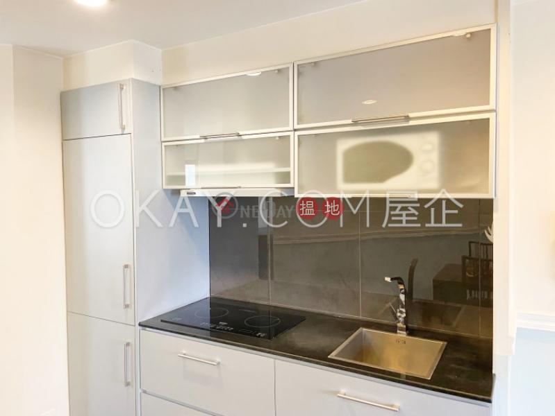 3房2廁,極高層《樂怡閣出租單位》-11羅便臣道 | 西區|香港出租-HK$ 33,000/ 月