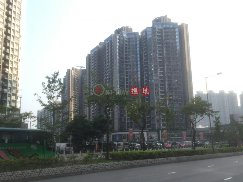 Tower 3A IIIA The Wings (Tower 3A IIIA The Wings) Tseung Kwan O|搵地(OneDay)(1)