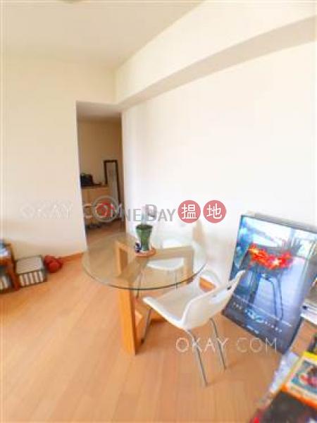 HK$ 11M, Lime Habitat, Eastern District | Stylish 2 bedroom on high floor | For Sale