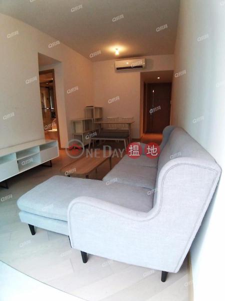 HK$ 15,000/ month, Park Yoho MilanoPhase 2C Block 31B   Yuen Long   Park Yoho MilanoPhase 2C Block 31B   2 bedroom Mid Floor Flat for Rent
