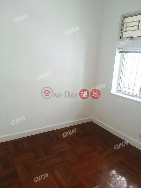 HK$ 45,000/ month, Champion Court, Wan Chai District | Champion Court | 3 bedroom Low Floor Flat for Rent
