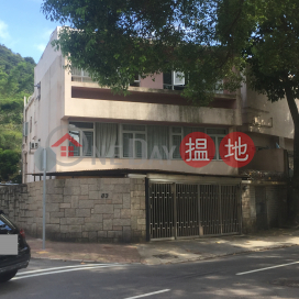 83 Perkins Road,Jardines Lookout, Hong Kong Island