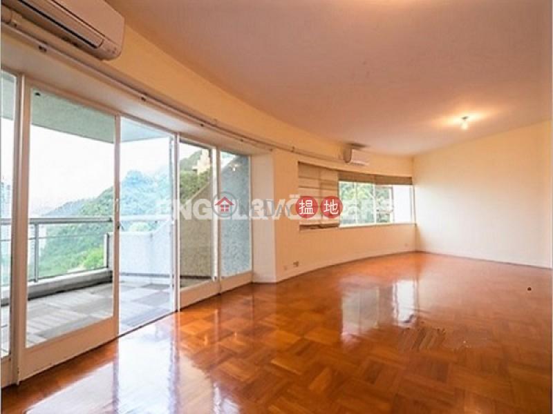 Century Tower 1, Please Select Residential, Sales Listings | HK$ 73M