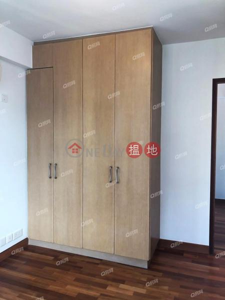 香港搵樓|租樓|二手盤|買樓| 搵地 | 住宅出售樓盤-環境優美,品味裝修,煙花海景,維港海景《伊利莎伯大廈A座買賣盤》