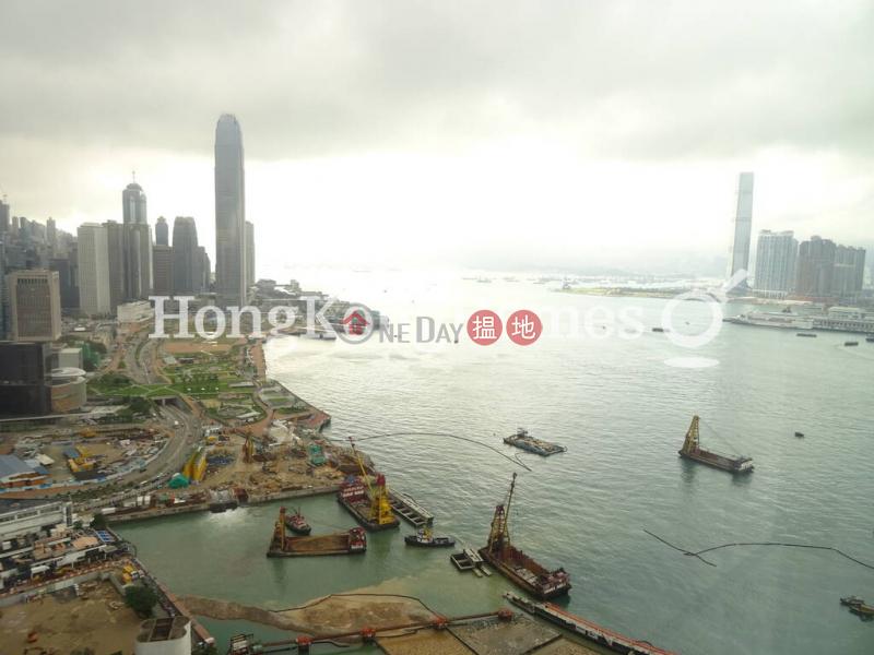 香港搵樓|租樓|二手盤|買樓| 搵地 | 住宅-出售樓盤會展中心會景閣一房單位出售