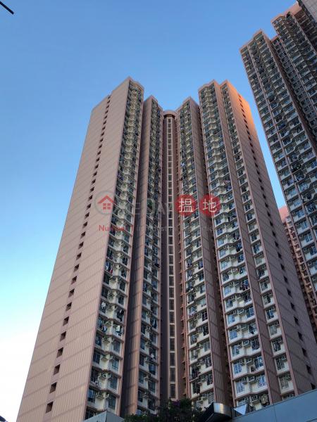 興華(一)邨 卓華樓 (Hing Wah (I) Estate Cheuk Wah House) 柴灣|搵地(OneDay)(1)