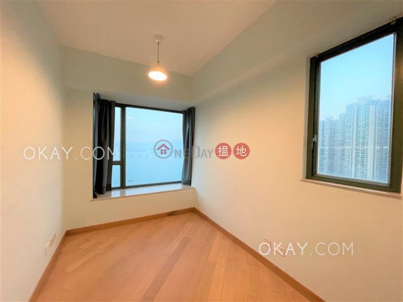Belcher\'s Hill | High, Residential, Rental Listings, HK$ 42,000/ month