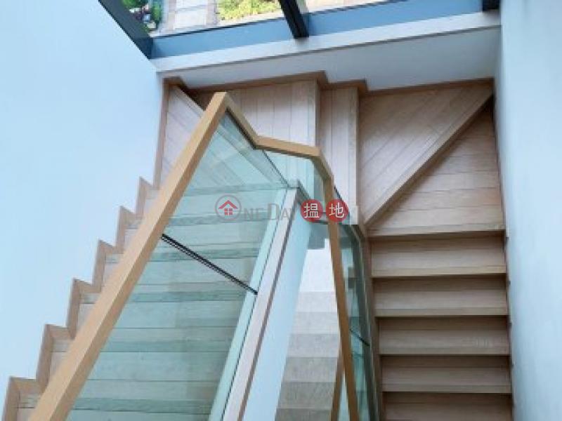 HK$ 23M | Riva Yuen Long Top Floor