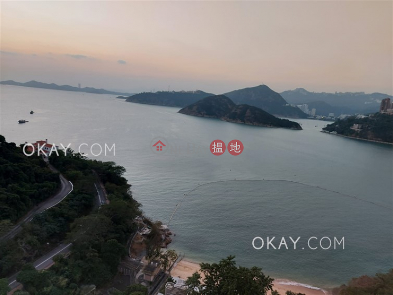 Tower 2 Ruby Court | High Residential, Sales Listings, HK$ 51M