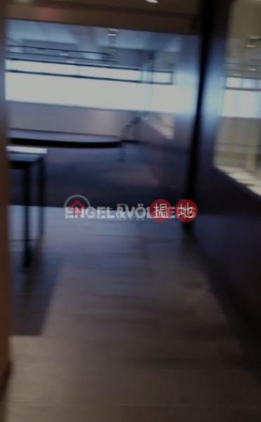 Studio Flat for Sale in Tin Wan 9 Tin Wan Close | Southern District | Hong Kong Sales HK$ 14.12M