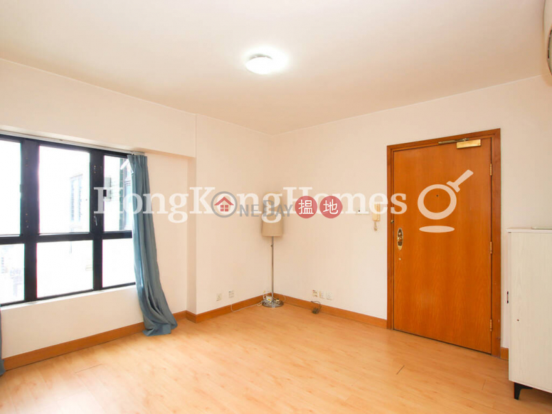 1 Bed Unit for Rent at Dawning Height 80 Staunton Street | Central District Hong Kong, Rental, HK$ 20,000/ month