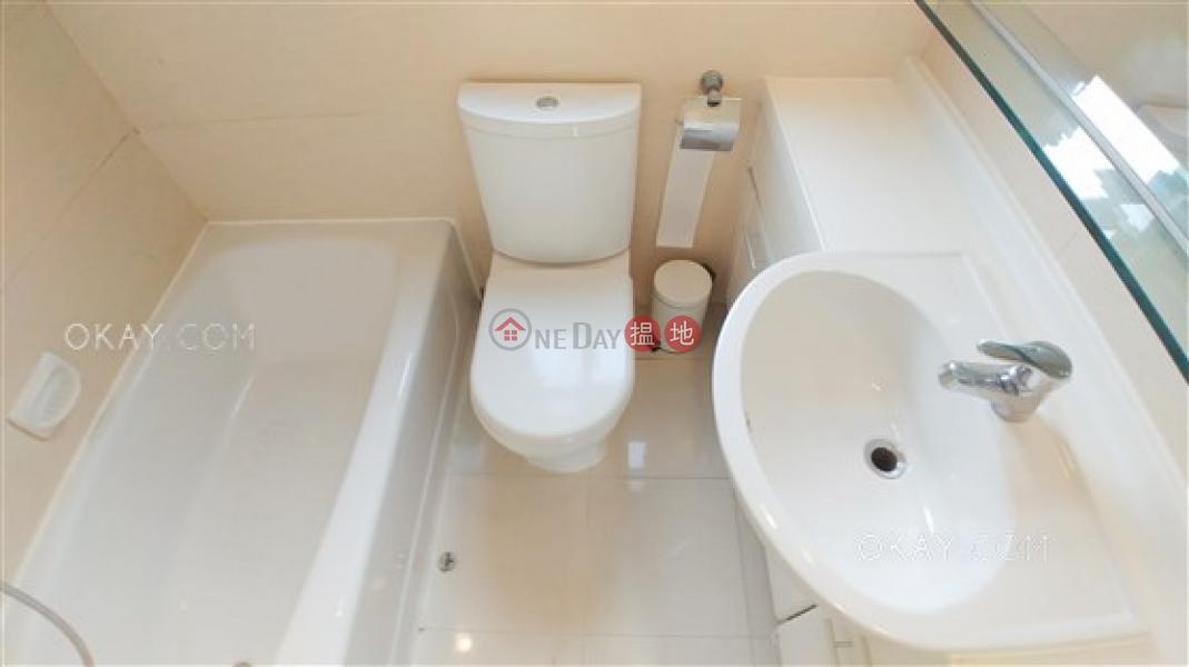 The Grandeur High Residential | Rental Listings | HK$ 24,000/ month