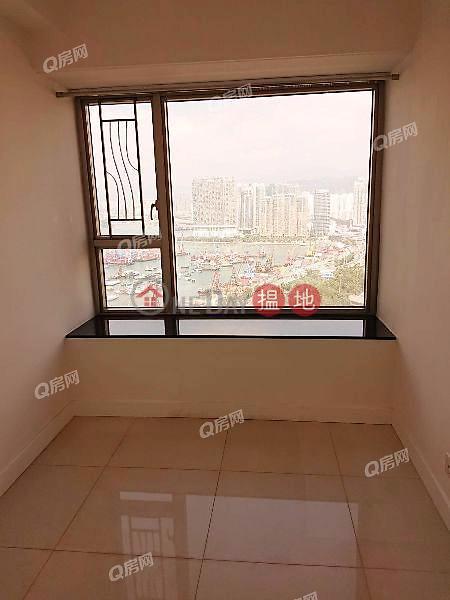Sorrento Phase 1 Block 3 | 3 bedroom Mid Floor Flat for Rent | Sorrento Phase 1 Block 3 擎天半島1期3座 Rental Listings