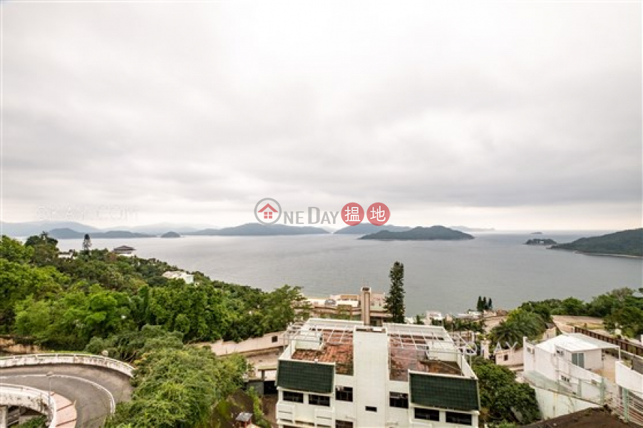 Property Search Hong Kong | OneDay | Residential | Rental Listings Popular house with sea views, rooftop & terrace | Rental