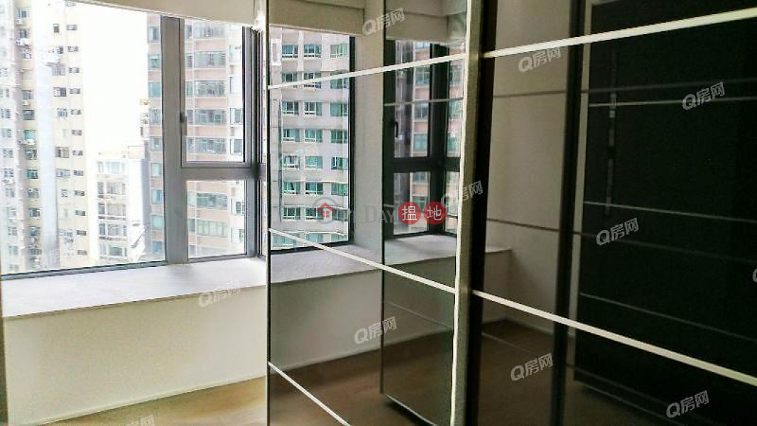 HK$ 45M, Azura Central District | Azura | 3 bedroom Low Floor Flat for Sale