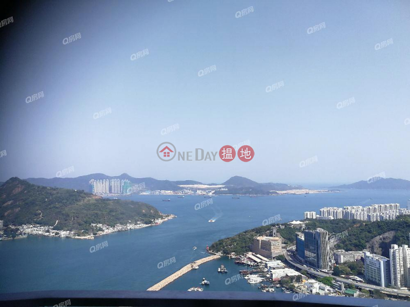 Property Search Hong Kong   OneDay   Residential Sales Listings, Tower 6 Grand Promenade   4 bedroom High Floor Flat for Sale