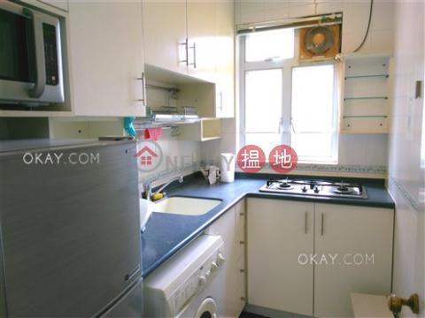 2房1廁,實用率高,極高層《大坑台出租單位》|大坑台(Tai Hang Terrace)出租樓盤 (OKAY-R165519)_0