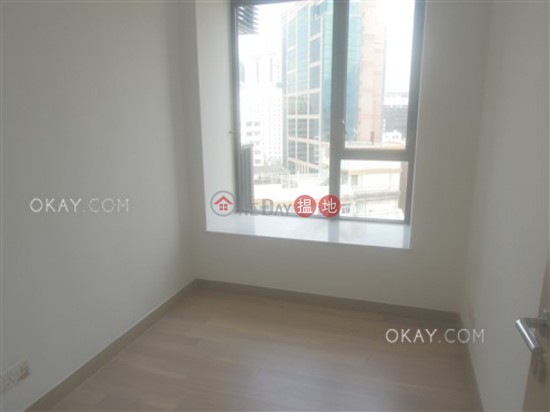 Elegant 2 bedroom in Wan Chai | For Sale, The Oakhill 萃峯 Sales Listings | Wan Chai District (OKAY-S79179)