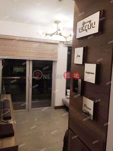 AVA 62   Mid Floor Flat for Rent, 62 Shanghai Street   Yau Tsim Mong Hong Kong Rental   HK$ 14,725/ month