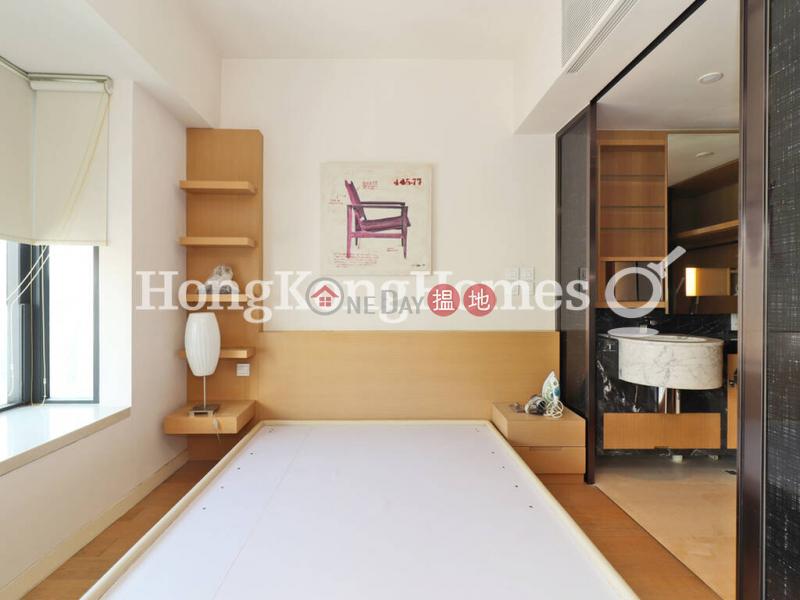 Gramercy, Unknown | Residential | Rental Listings, HK$ 26,000/ month