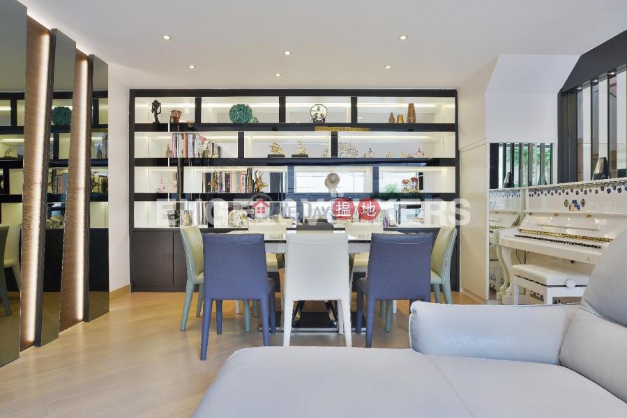 天賦海灣1期12座-請選擇|住宅|出售樓盤HK$ 2,380萬