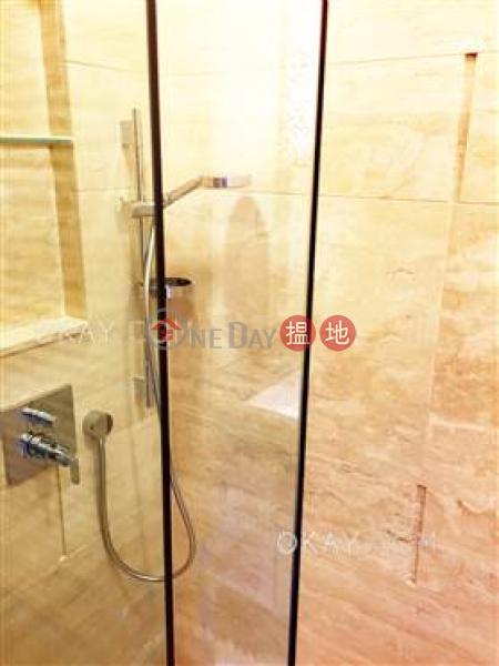 3房2廁,星級會所,可養寵物,露台《南灣出售單位》|8鴨脷洲海旁道 | 南區|香港出售HK$ 2,200萬