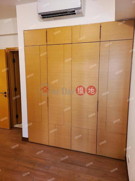 Jade Grove, Whole Building Residential | Rental Listings | HK$ 45,000/ month