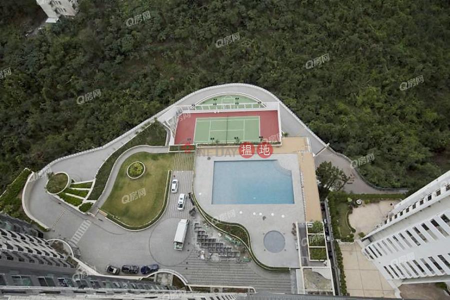 淺水灣高層全海景大三房《華景園買賣盤》|61南灣道 | 南區-香港|出售|HK$ 5,000萬