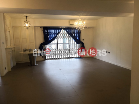 Expat Family Flat for Rent in Happy Valley|Ventris Place(Ventris Place)Rental Listings (EVHK93120)_0