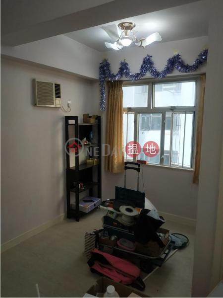 嘉易大廈|107|住宅-出租樓盤-HK$ 14,800/ 月