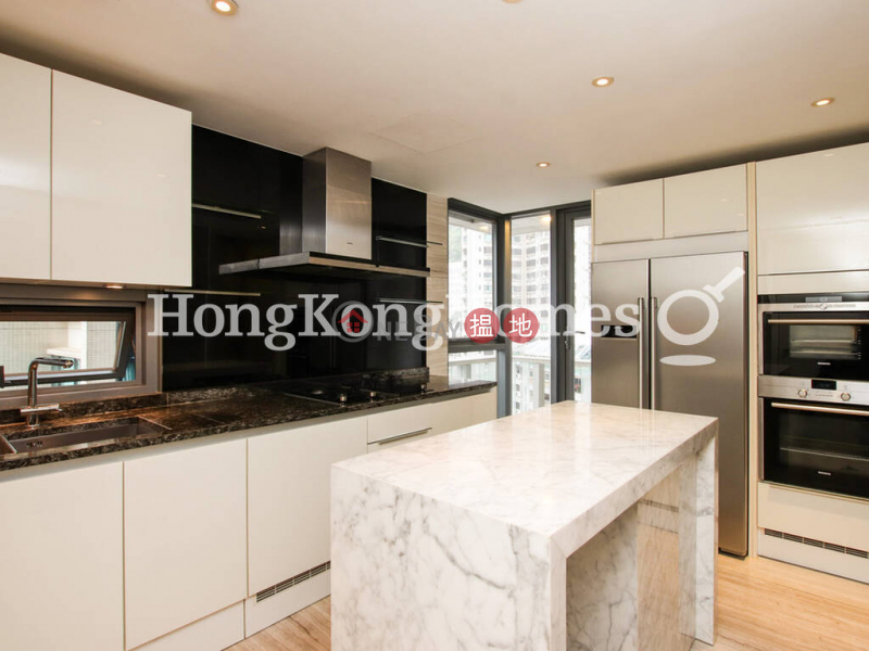 HK$ 70M Seymour, Western District, Expat Family Unit at Seymour | For Sale