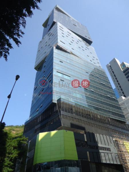Global Trade Square, Global Trade Square 環匯廣場 Rental Listings | Southern District (INFO@-7154108692)
