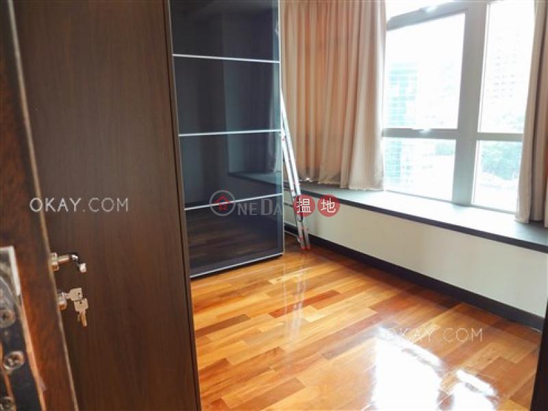 嘉薈軒中層住宅出租樓盤HK$ 38,000/ 月