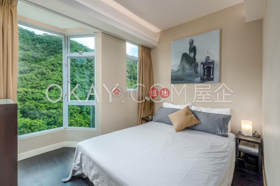 HK$ 55,000/ 月|麗景大廈西區-2房2廁,實用率高,極高層麗景大廈出租單位