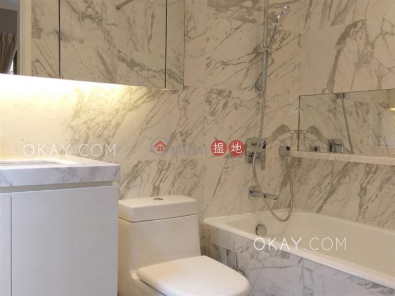 嘉慧園-低層住宅-出租樓盤|HK$ 150,000/ 月