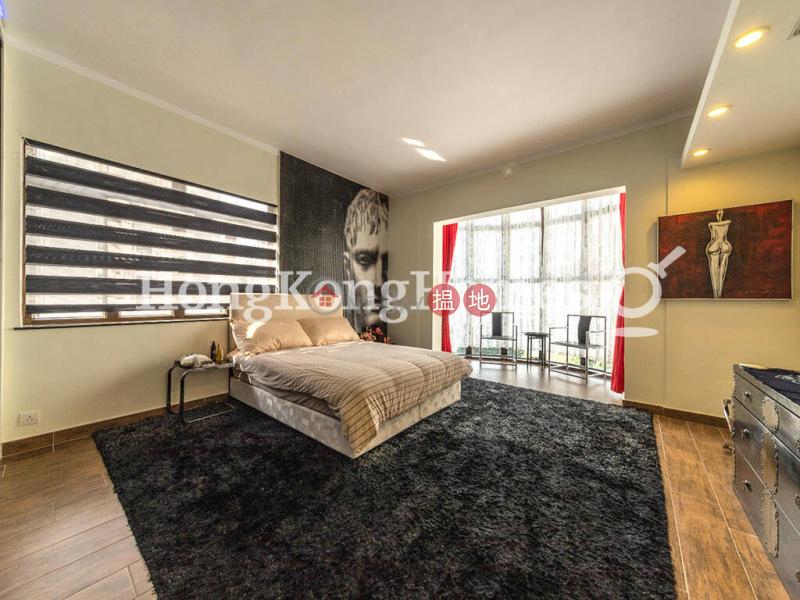 79-81 Blue Pool Road   Unknown, Residential Sales Listings, HK$ 40M