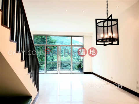 Exquisite house with sea views, rooftop & terrace   Rental Royal Bay(Royal Bay)Rental Listings (OKAY-R36872)_0