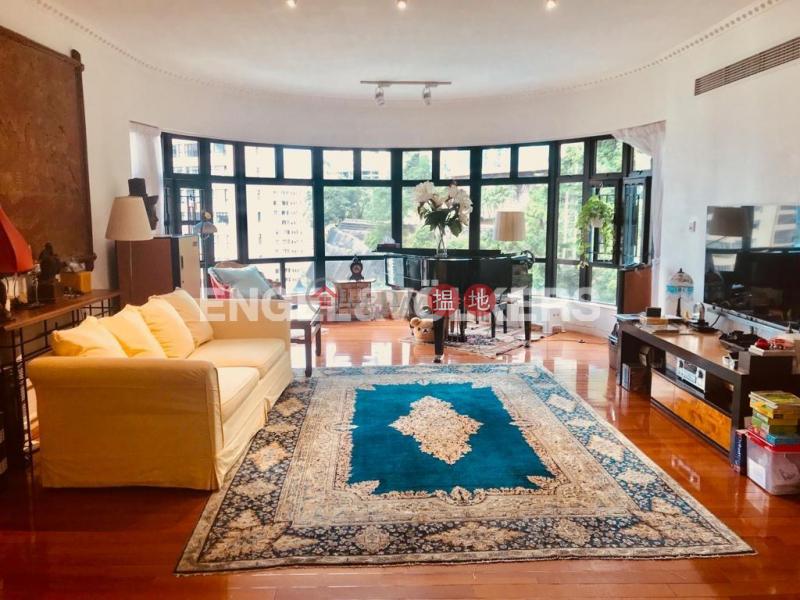 中半山4房豪宅筍盤出租|住宅單位|寶園(Po Garden)出租樓盤 (EVHK87686)