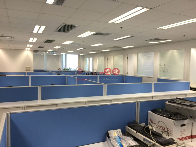 EVER GAIN PLAZA, Prosperity Centre 豐裕中心 Rental Listings | Kwai Tsing District (samla-04436)