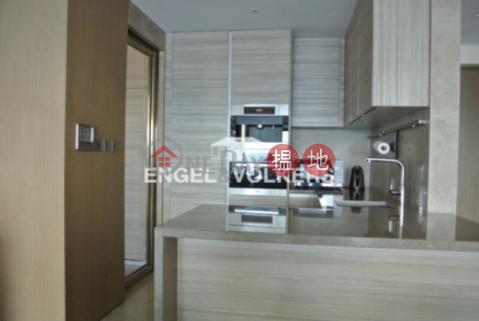 4 Bedroom Luxury Flat for Rent in Mid Levels West|Azura(Azura)Rental Listings (EVHK17971)_0