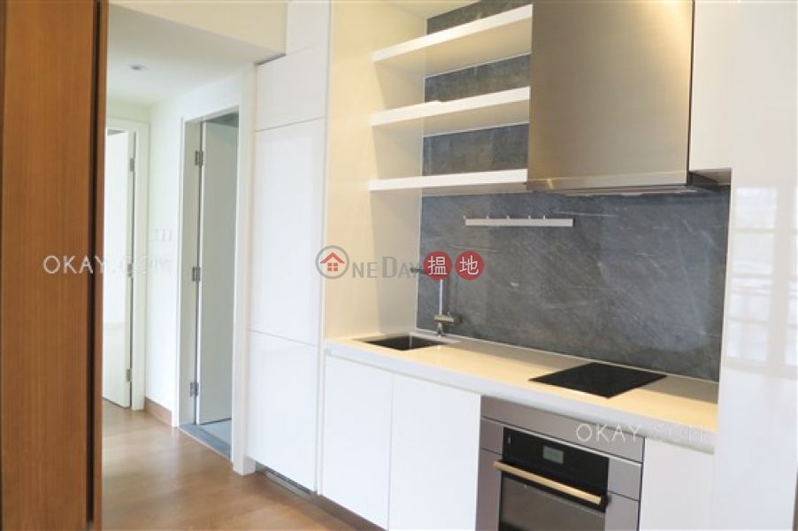 Gorgeous 2 bedroom on high floor with balcony | Rental | 7A Shan Kwong Road | Wan Chai District Hong Kong | Rental, HK$ 49,000/ month