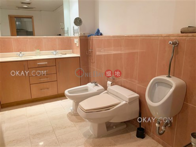Property Search Hong Kong | OneDay | Residential | Sales Listings Nicely kept 2 bedroom in Wan Chai | For Sale