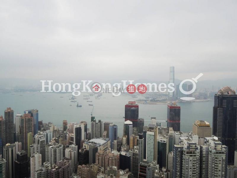 香港搵樓|租樓|二手盤|買樓| 搵地 | 住宅|出售樓盤蔚然4房豪宅單位出售