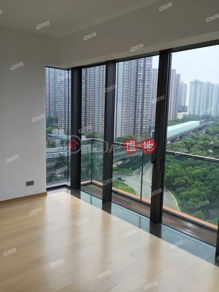 Property Search Hong Kong | OneDay | Residential | Sales Listings | Double Cove Phase 1 Block 1 | 3 bedroom Low Floor Flat for Sale