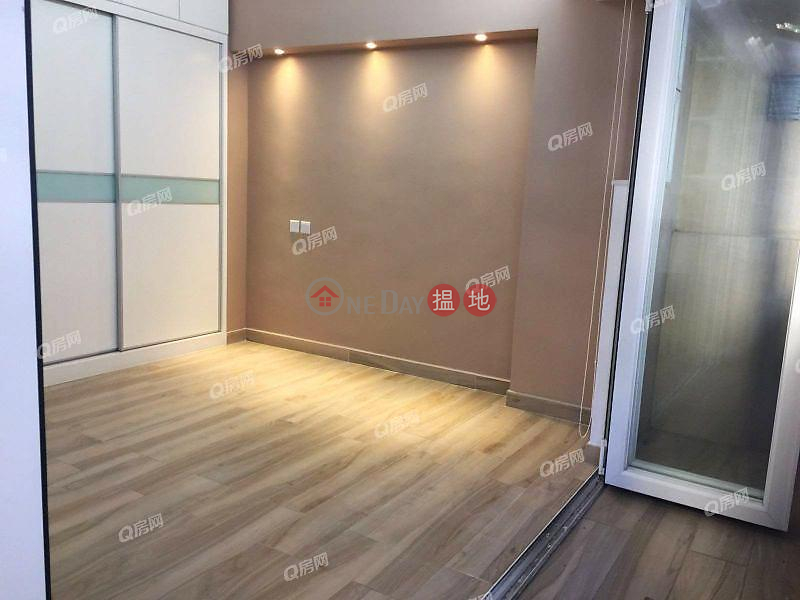 昌寶大樓-中層住宅出售樓盤-HK$ 828萬