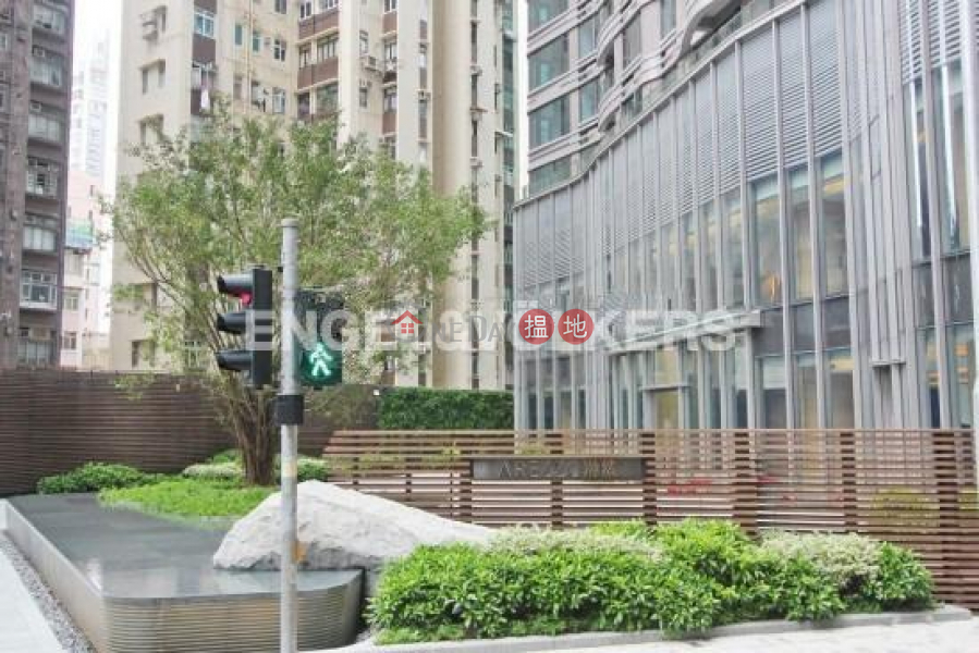 Arezzo | Please Select, Residential, Rental Listings HK$ 70,000/ month