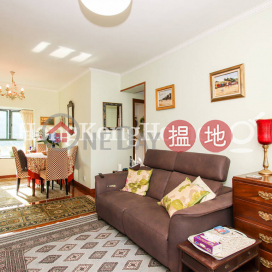 3 Bedroom Family Unit at Monmouth Place | For Sale